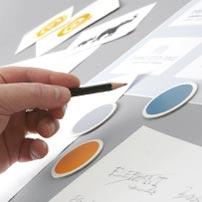 Deppe Design -  Beratung & Konzeption